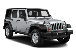 Image result for Jeep jk PNG