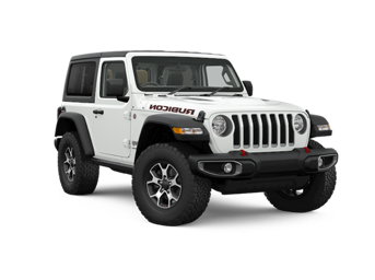 Image result for Jeep JL PNG