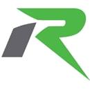 www.revolutiongear.com
