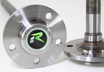 Revolution Gear /& Axle Rev-XJ-D35//D30S-456 Gear Package
